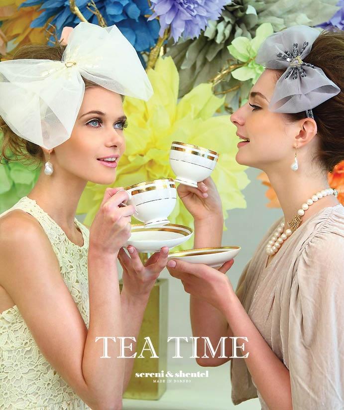 high tea 4